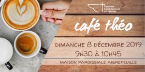 Café Théo
