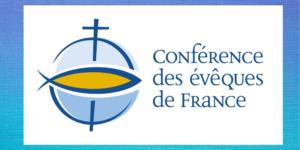 Communiqué de Presse de la Conférence des Evêques de France